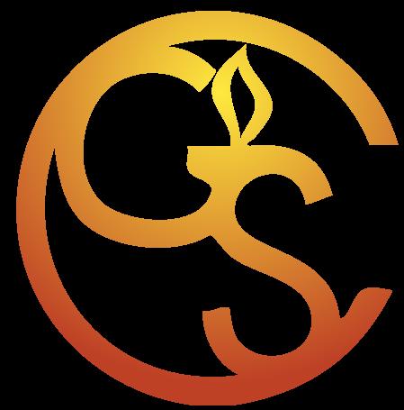 Caltech GSC Logo